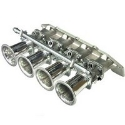 Picture for category Throttle housings
