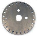 Picture of Nissan trigger wheel