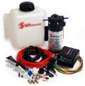 Picture for category Water injection kit