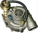 Picture of Turbo - 240hp 3K K16
