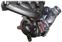 Picture of Turbo - 310hp 3K K04-64 Upgrade