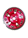 Picture for category adjustable cam wheels