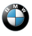 Picture for category BMW tuning kit