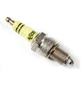 """Picture of VW """"Turbo"""" spark plug"""