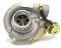 Picture of Turbo kit Opel 16V