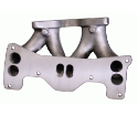 Picture for category Manifolds for throttle bodies