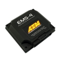 Picture for category AEM engine control
