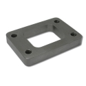 Picture of T25 Turbo flange