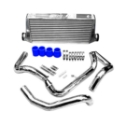 Picture for category Intercooler kit