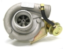 Picture of Turbo - 250HK TB28 / GT2560