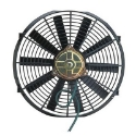 Picture for category Cooling fan