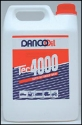 Picture of TEC 4000 - 15w40 engine oil