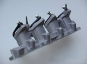 Picture of Opel C20XE - Manifold
