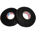 Picture of Dust tape for wrapping wires