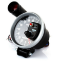 Picture for category High-quality analog tachometer