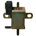 Picture of N75 valve