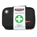 Picture of First aid kit for the car - Housegard
