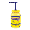 Picture of Manista hand cleaner for workshop