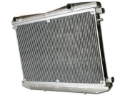 Picture for category Cooling-systems