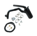 Picture of VAG 1.8T - Oil catch tank - 034motor sports