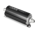 Picture of Gasoline filter with fittings - Nuke performance