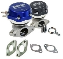"Picture of 38mm wastegate - Turbosmart ""style"""