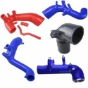 Picture for category Intake pipe