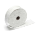 Picture of Powerwrap - White