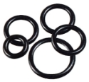 Picture of O-ring