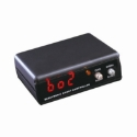 Picture of Autogauge - Boost controller - 2 bar