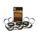 Picture for category Racer bearings