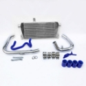 Picture of Intercooler kit - Audi A4 / Passat 1.8T