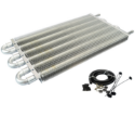 Picture of Oil cooler for automatic transmission