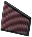 Picture of Seat, VW, Skoda KN filter - K&N insert filter - 33-2830