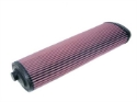 Picture of BMW KN filter - K&N insert filter - E-2657