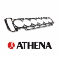 Picture for category Athena