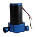 Picture of Electronic water pump for cooling system - 12V