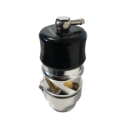 """Picture of 38mm. Adjustable blow off valve - Turbosmart """"style"""""""