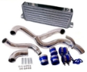 Picture of Front mounted intercooler kit - Nissan S14 / S15