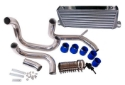 Picture of Front mounted intercooler kit - Nissan R32 HC32 / HNR32