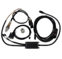 Picture of Innovate - LC-2 Wideband Controller 8ft.Cbl Kit (S / Bung + O2) - 3877