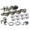 Picture for category Engine kit
