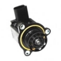 Picture of Blow off valve TFSI 06F145710G - Reinforced