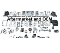Picture of TFSI - Spare Parts / Engine Parts / Gaskets