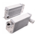 Picture of Intercooler kit - Porsche 911 996 997 GT2 RS 01-09