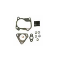Picture of Gasket set for GT15 turbo