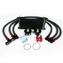 Picture of Oil cooler relocation kit - 10/15 row cooler