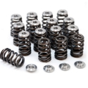 Picture of BMW M20 Valve Springs & Retainers