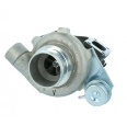 Picture of Turbo - 320hp Garrett GT2860RS - 836026-5014S