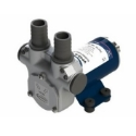 Picture of Marco Water Pump for Intercooler - 45 L / min